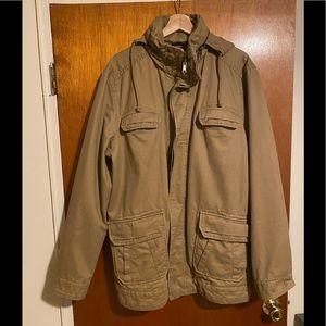 Old Navy Men's Jacket